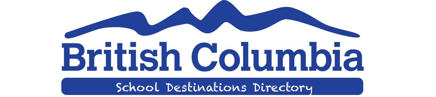 British Columbia School Destinations